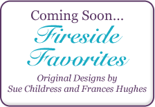 Coming Soon - Fireside Favorites